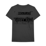 The Beatles | Abbey Road Brick T-Shirt