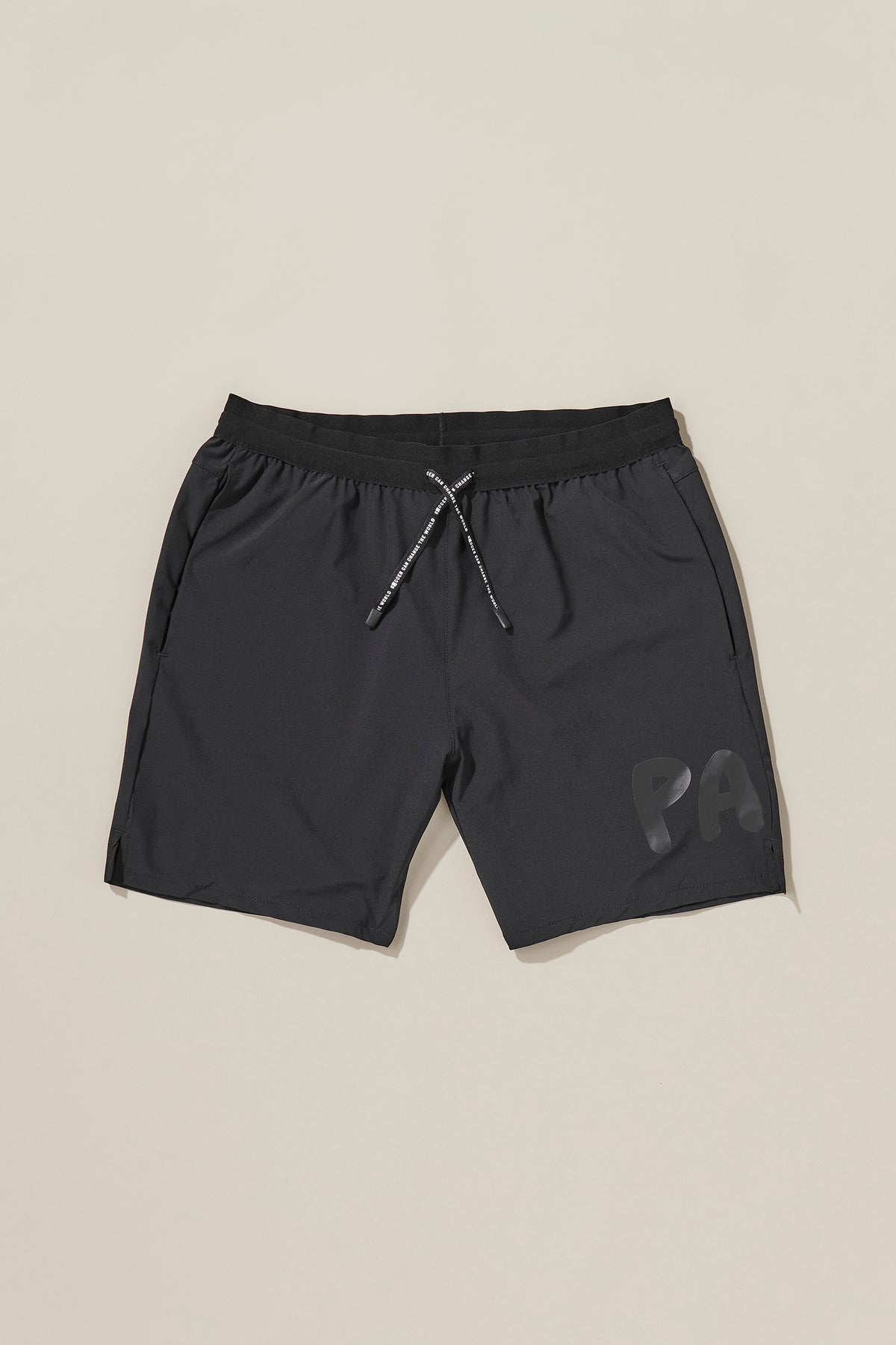 PARK Training Short