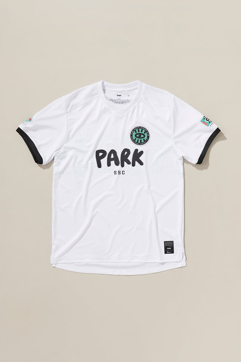 PARK World Team Jersey – Youth