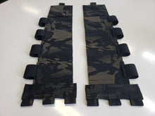 A&A Tactical, LLC SEACU-Cummerbund for Spiritus Systems LV-119 Carriers