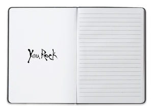 Love This Life® Journal