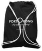 The PORTOPONG tote bag