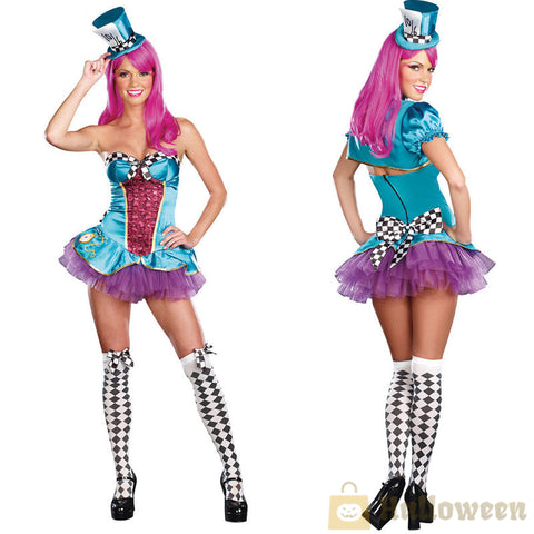 9a00bacac710b Sexy Costumes – tagged