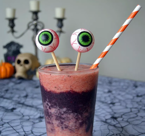 http://www.tattooedmartha.com/2013/10/25/monster-mash-smoothie/