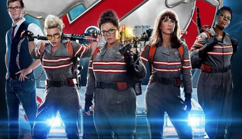 https://movieweb.com/ghostbusters-2-not-happening-box-office-bomb/