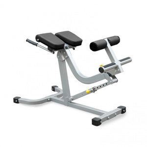 Vo3 Impulse Series - Adjustable HyperExtension