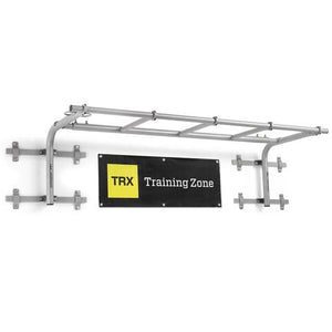 TRX® MultiMount Kit