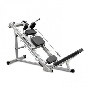 Vo3 Impulse Series - Leg Press/ Hack Squat Machine