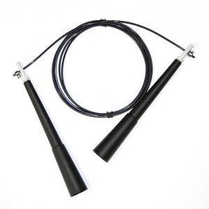 Ultimate Fitness - Adjustable Speed Rope