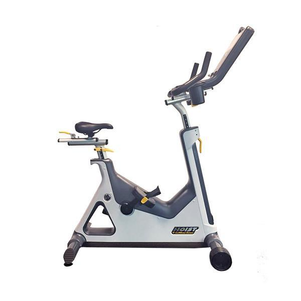 Lemond G Force UT Upright Bike