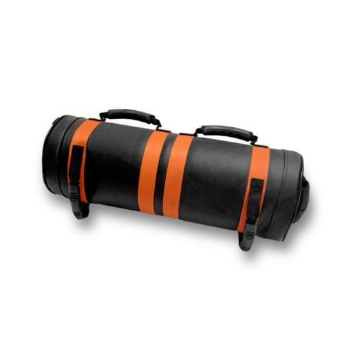 Vo3 Weighted Sandbag