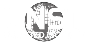 Unlisted Society