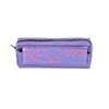 Glitter Multi-Square Pencil case