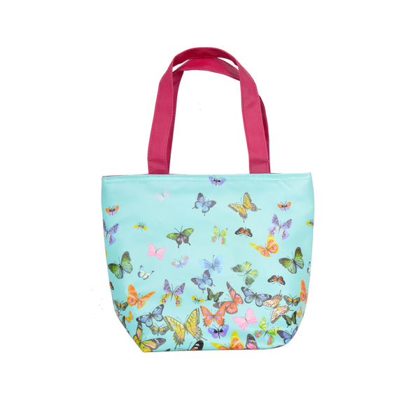 FBY Shopper  Lunch Tote