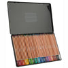 WHSmith Watercolour Colouring Pencils (Pack of 36)