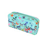 Flutterby Chunky Pencil Case