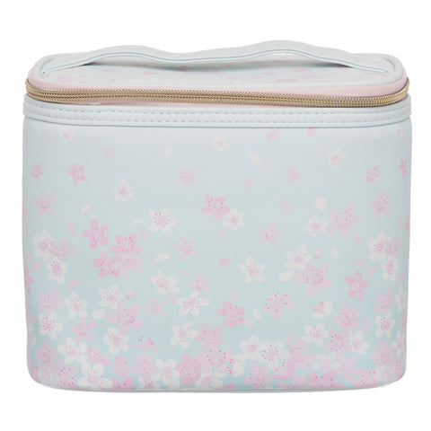 Amaya Blossom Lunch Bag