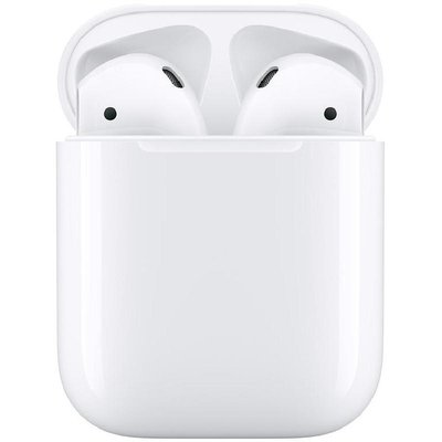 Apple AirPods Ear Buds