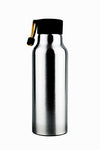 Madison Aluminum single layer bottle