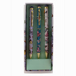 AMAYA BUTTERFLY 3 PEN SET