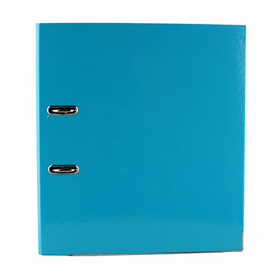 WHS BLUE LEVER ARCH FILE A4