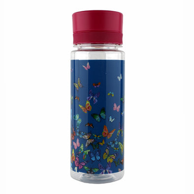FLUTTERBY HYDRATION BOTTLE