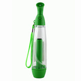 Ibiza Water spray bottle