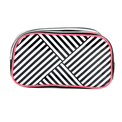 Lexi Cosmetic Bag