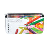 WHSmith Clouring Pencils Pack 36