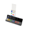 WHSmith Watercolour Paint Box