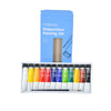 WHSmith Watercolour Paint Set