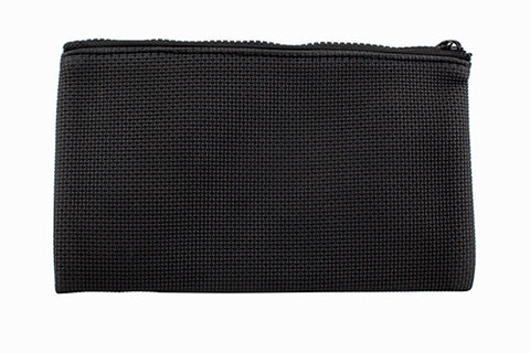 WHSmith Flat Pencil Case