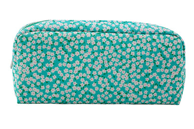 MIA CHUNKY PENCIL CASE