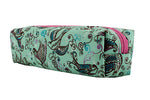 WHSmith Songbird Pencil Case