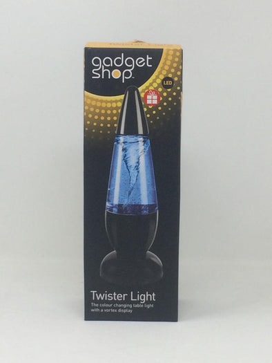 Twister Light