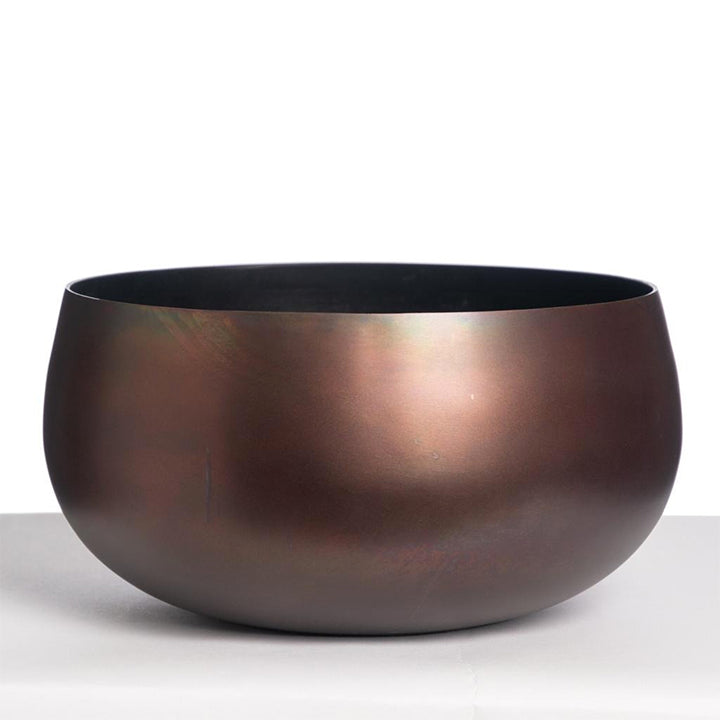 LC CHICO BOWL