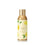 LEMON LEAF HOME FRAFRANCE MIST