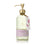 PASSIONFRUIT NEROLI HAND WASH LARGE