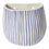 WIM WALL PLANTER 4.0 x 2.25 x 3.75