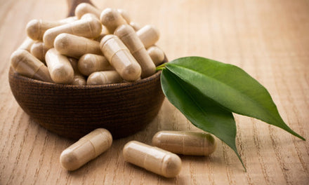 Is a higher CFU count better than a lower one in probiotic supplements?