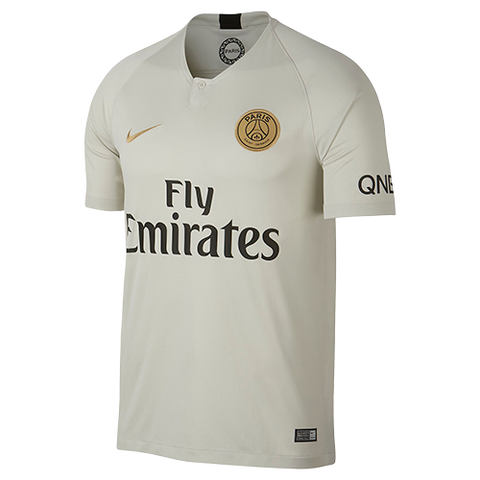 Paris Saint Germain Away 18/19