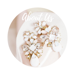About us - Ottawa Wedding Planner