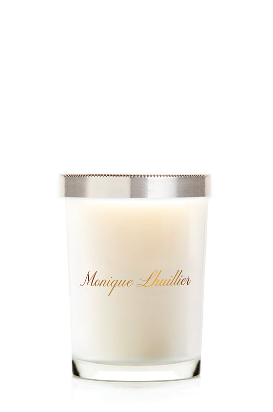 Citrus Lily Candle