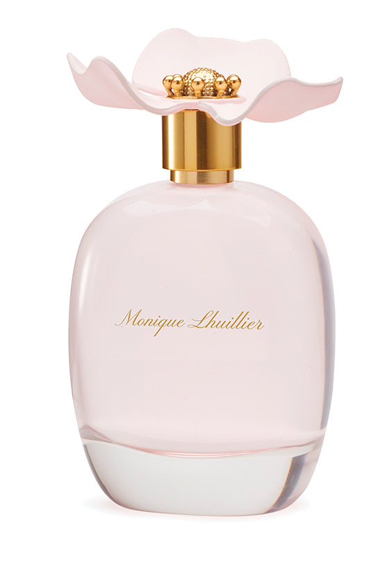 Monique Lhuillier Floral Fragrance