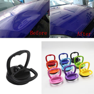 Car Dent Repair - Multiple Colors