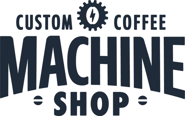 Machine Shop Coffee Fresh Craft Coffee Delivered To Your Doorstep