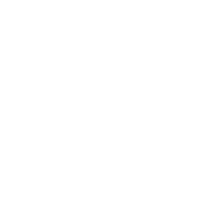 The Firehouse Shops
