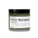 ALPINE PUMICE FOOT TREATMENT, TRIAL/TRAVEL