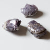 BUBBLE LEPIDOLITE CHUNKS