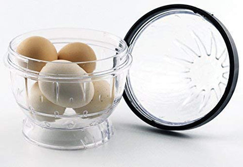Image of Ez Eggs